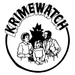 "Krimewatch - Machismo / New York Nightmare 7"" flexi"